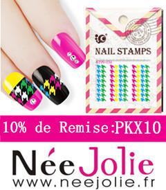 PKX10